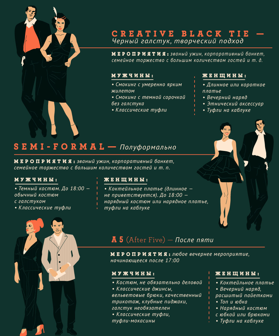 analysis of article dress code rules in Dress and language both affect your success and professional image in the workplace whether professional or business casual, your company's dress code sets standards of acceptance dressing at or above expectations conveys professionalism and respect for the employer and your colleagues.